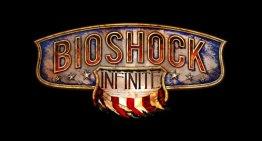 اغلاق ستيديو Irrational Games مطور سلسلة Bioshock