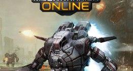 """لعبة """"MechWarrior Online"""" أصبحت متاحة مجانا"""