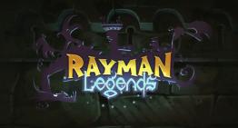تقديم موعد اصدار Rayman Legends على PS4 و Xbox One