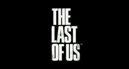 تقرير The Last of Us سوف تصدر على PlayStation 4