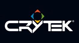اشاعة:Crytek بتمر بمشاكل مالية و وقفوا اكتر من مشروع