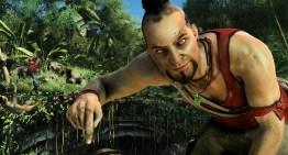 تحديث جديد للعبة Far Cry 3 يضيف مستويات صعوبة جديدة و المزيد