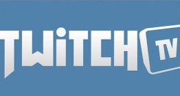 توافر امكانية البث المباشر ل Black Ops 2 عبر موقع Twitch