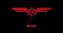 عرض جديد للعبة استيديو Rebellion القادمة