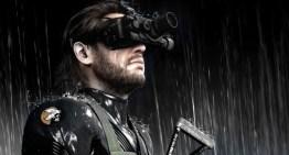 مراحل تطوير Metal Gear Solid 5: The Phantom Pain  قد تجعلها تصدر متاخرة
