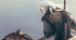 The Witcher 3: Wild Hunt تحصل علي موعد اصدار للعام القادم