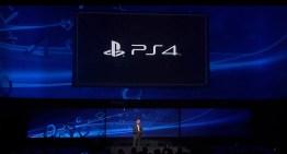 عرض رسمى تشويقى لجهاز PS4