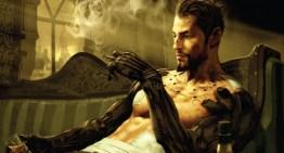 عرض لما وراء كواليس تطوير Deus Ex: Human Revolution Director's Cut