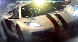 """فيديوهان جديدان للعبة """"GRID 2"""" بعنوان """"Dubai"""" و """"Ford Mustang"""""""