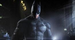 عرض تشويقي قصير لBatman: Arkham Origins