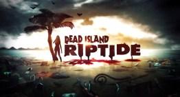 ظهور Dead Island: Definitive Edition على الإنترنت
