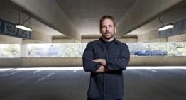 تفاصيل جديدة عن مشروع Ken Levine مؤسس سلسلة BioShock