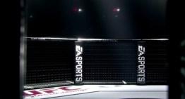"""الأعلان عن لعبة """"UFC"""""""