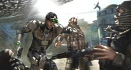المواصفات المطلوبة لتشغيل Splinter Cell: Blacklist
