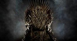 الاعلان عن لعبة Game of Thrones من Telltale games
