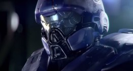 Halo 5: Guardians هتكون اخر جزء برقم