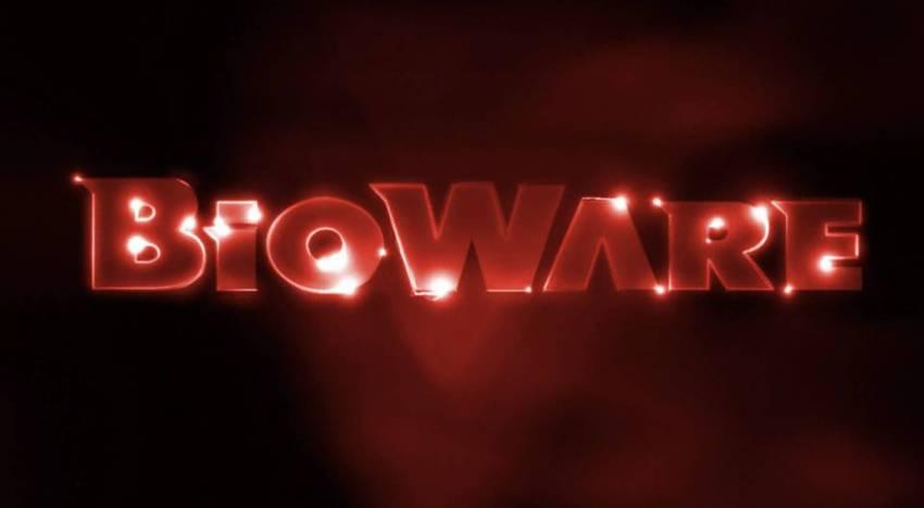 تأكيد من Bioware علي تطوير مشروع جديد تماما