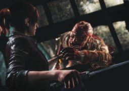 جيمبلاي جديد للعبة Resident Evil: Revelations 2 لتوضيح طرق التعاون في اللعبة