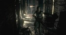 نسخ الـPre Order من Resident Evil HD هتدعم cross-buy بين البلاي ستيشن 4 و 3