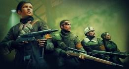 ثلاثية Zombie Army هتنزل على PS4, Xbox One و PC