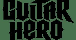 E3 معادنا مع لعبة جديدة من سلسلة Guitar Hero