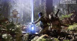Star Wars Battlefront مش هيبقى فيها أي نوع من أنواع الـMicrotransactions