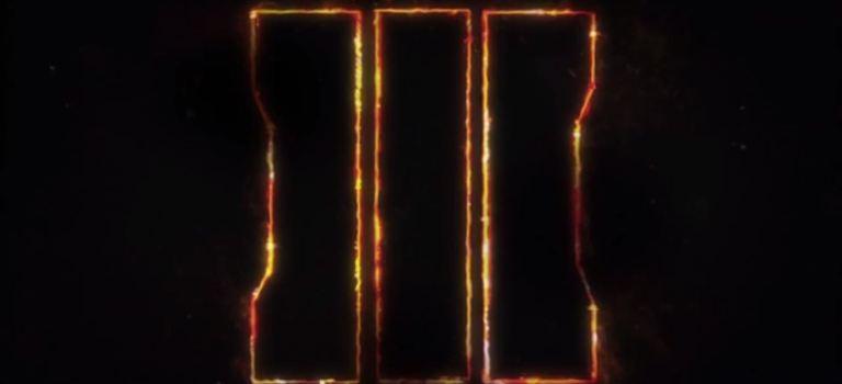 تسريب موعد اصدار Call of Duty: Black Ops 3, وهيبقى في Beta خاص باللعبة