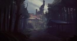 صور و فيديو جديد للعبة What Remains of Edith Finch
