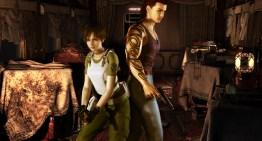 الاعلان عن اعادة تطوير واحد من اجزاء Resident Evil القديمة و هو ZERO
