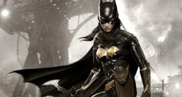 تفاصيل جديدة عن الـSeason Pass الخاص بـArkham Knight و ظهور شخصية Batgirl من خلاله