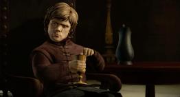 تحديد معاد نزول الحلقة الرابعة من لعبة Game of Thrones