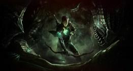 ستيديو Platinum Games مطور Bayonetta بيجهز للاعلان عن لعبة جديدة في E3