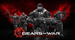 فيديو ليوميات تطوير Gears of War remaster عن الاضافات الجديدة و الحفاظ علي تجربة اللعبة