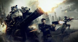 تفاصيل جديدة عن لعبة Fallout 4 من معرض QuakeCon 2015