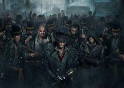 تحديد معاد نزول Assassin's Creed Syndicate للـPC و تفاصيل عن اداء اللعبة