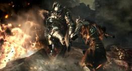 بيتا Dark Souls 3 متاحة حاليا للتحميل من خلال Playstation Store