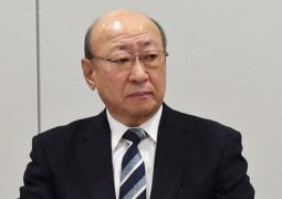 الكشف عن رئيس Nintendo الجديد