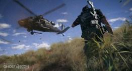 جندي عمليات خاصة سابق يتحدث عن حرية الاختيار في عرض جديد لـGhost Recon: Wildlands