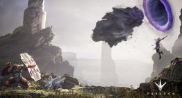 عرض Gameplay جديد لـParagon بيوضح اللعبة في 60 ثانية
