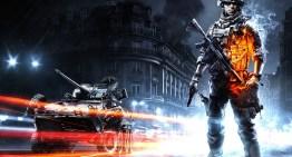 Battlefield 4 هتحصل على واجهة جديدة للمستخدم