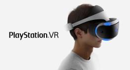 كل ألعاب الـPlayStation VR اللي تم عرضها خلال PlayStation Experience