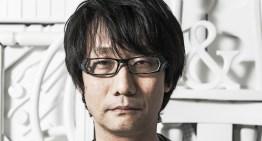 شركة Konami منعت Kojima من استلام الجوايز الخاصة بـMetal Gear Solid 5 في The Game Awards