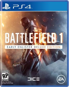 BF5-PS4