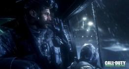 كل خرائط Call of Duty 4: Modern Warfare الأصلية هتبقى متوفرة في النسخة الـRemastered