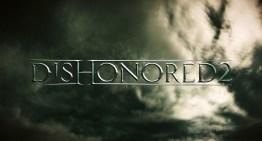 تسريب أول Gameplay من Dishonored 2