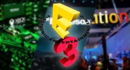 توقعات و مناقشة مؤتمرات E3 2016
