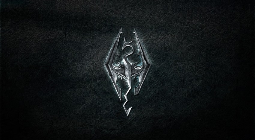 مدير صناعة الألعاب في Bethesda يكشف عن الجزء السادس من Elder Scrolls