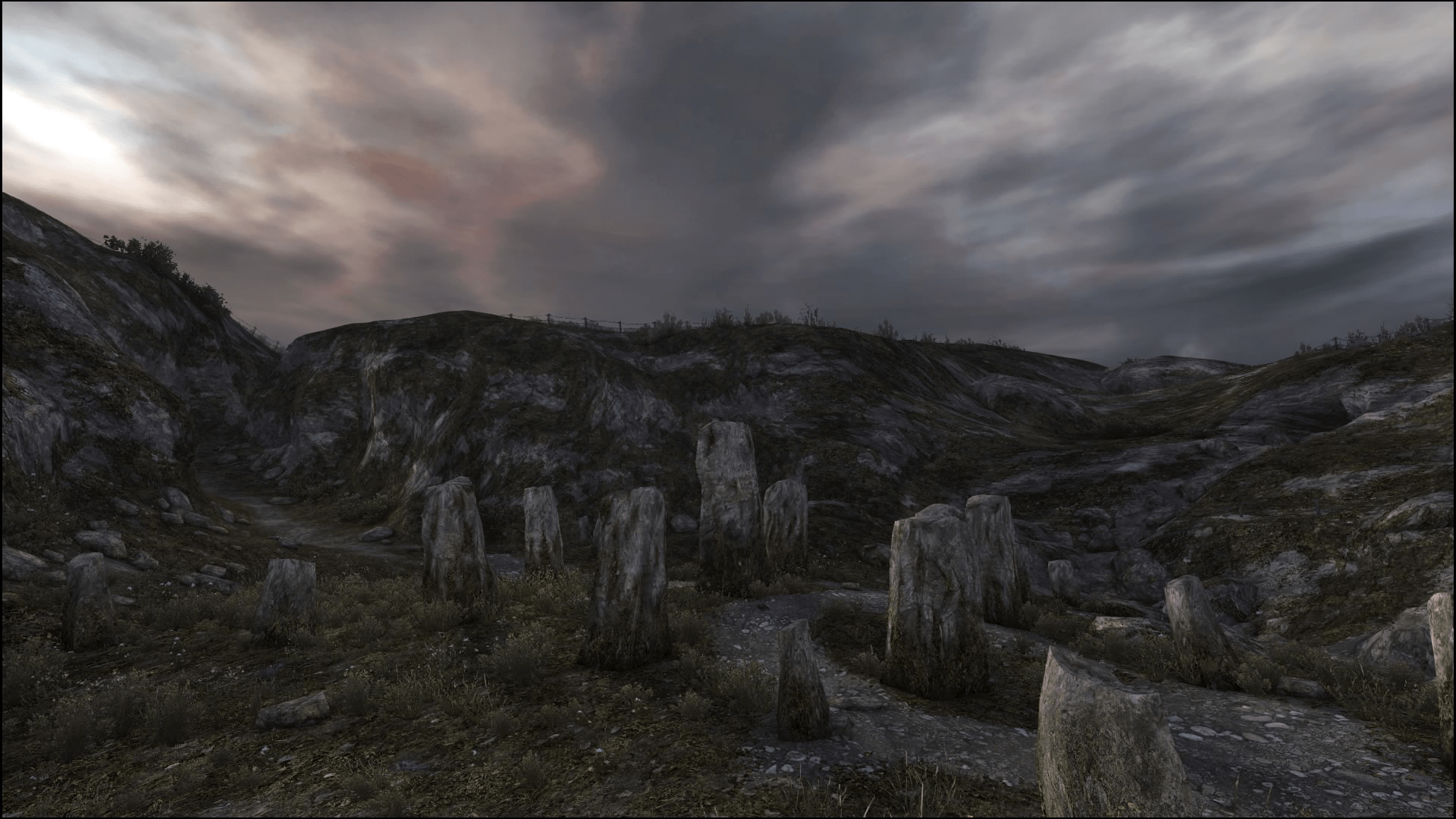 dearesther_landmarkedition__screenshot03