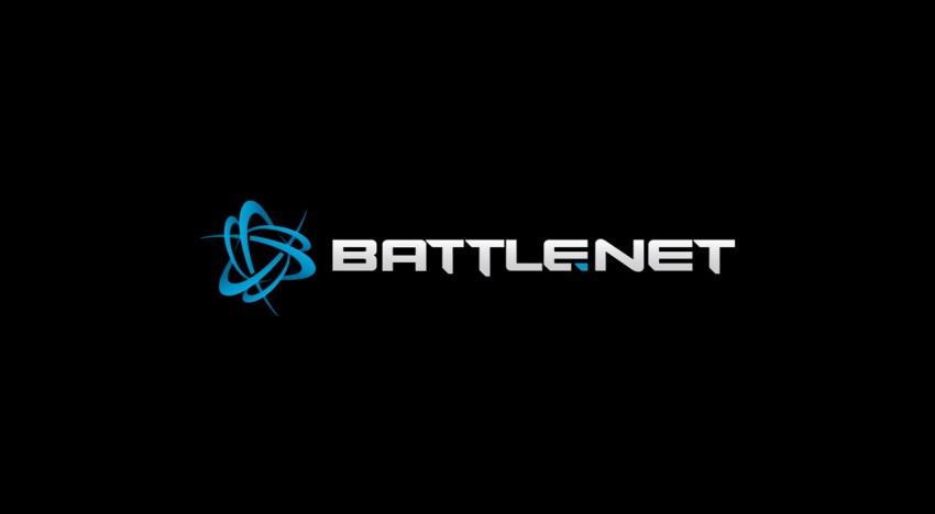 Blizzard هتوقف استخدام اسم Battle.net