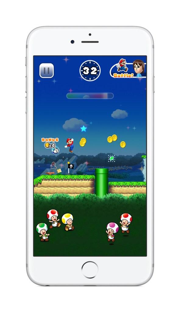 mobile_supermariorun_iphone6plus_screenshot_05